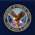 US Department of Veterans Affair icon
