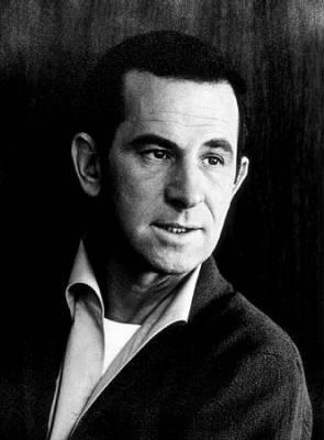 Don Adams   April 13, 1923 - September 25, 2005