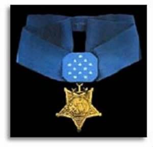 CONG. MEDAL OF HONOR.jpg