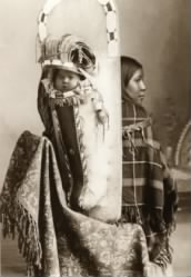 Papoose and Mother, Ute 1893.jpg