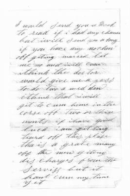 Dunning, Samuel P Letter Dated 1863 Mar 7 c.jpg