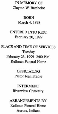 Clayton Batchelor Funeral Card.jpg