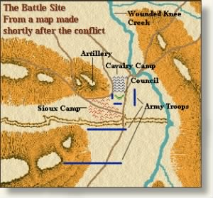 wounded knee map.jpg