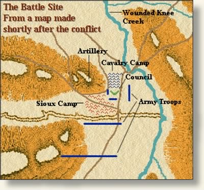 wounded knee map.jpg - Fold3.com