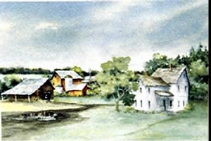 Samuel's Farm Fairbury.png