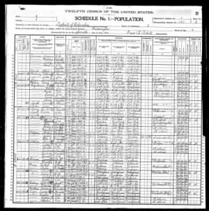 LARMAN-1900-fed-census-dc-all-but-allen-sr.jpg