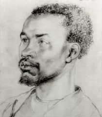 Portrait of a Negro.jpg