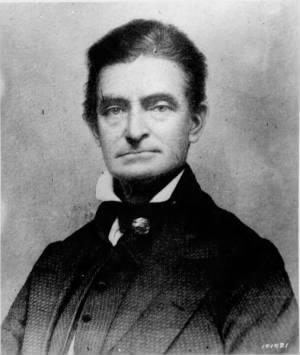 johnbrown.jpg