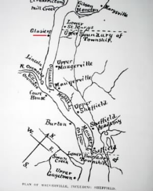 GLASIER MAP.JPG