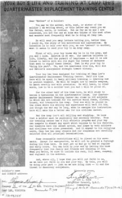 1942_3Aug_War_Dept_Letter.jpg