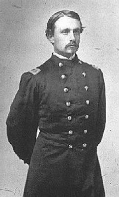 Col. Robert Gould Shaw, Fifty-fourth Massachusetts Infantry,.jpg