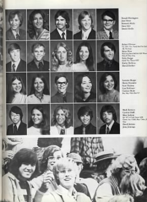 Loara High School 1976 page 83.jpg