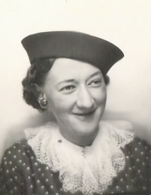 Mary Horrocks Myers 7.jpg