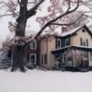 Brown's house 1-picture taken 3-05-Dortch addendum begun 2005.jpg