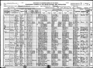 MUCH-GEORGE-1920-fed-census-dc.jpg