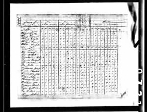 1820-ANOTHER-CENSUS-VA-LEWIS-SAMUEL.jpg