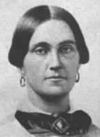 Mary_Surratt.jpg