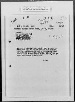 Personnel: Administration, July 1945-December 1948 › Page 23 - Fold3.com