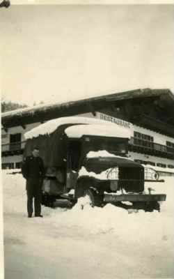 43. truck at rest camp.jpg
