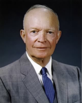 Dwight D. Eisenhower - Fold3.com