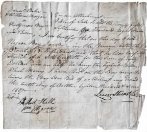 1807_Auction_Bill_of_Sale_for_Negro_Slave_Boy.jpg
