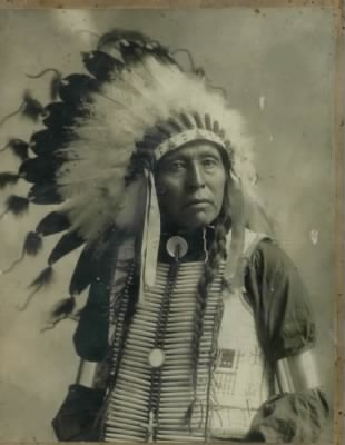 Indian_Chief_with_Head_Dress.jpg - Fold3.com