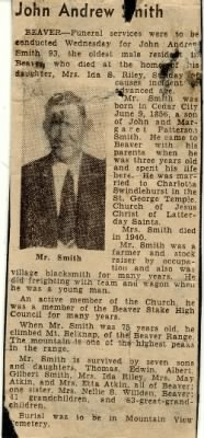 1949_07July17_#02-02_John Andrew Smith-Obituary_jpg