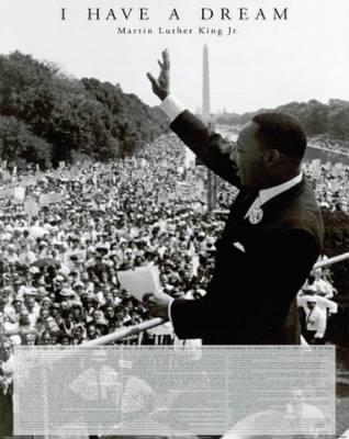 I-Have-a-Dream---Martin-Luther-King--C10120871.jpeg - Fold3.com