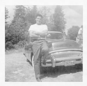 Dad with Buick.jpg