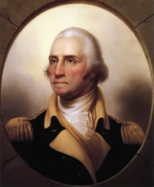 portrait_of_george_washington.jpg