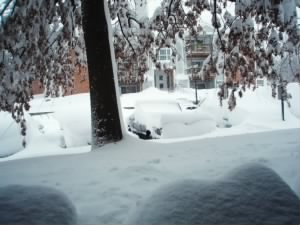 HISTORICAL-FEB-SNOWSTORM-BLIZZARD-OF-02-10-DC-BALTO-AREA 003.JPG
