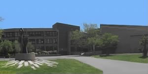 John Dewey High School.jpg