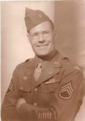 FH-FAMD-019m Sgt Norman Van Duncan US Army Age 31 -- 1945.jpg