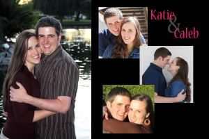 NNMKT NNCZP Katie and Caleb -- Final Temple Wedding Invitation Picture 20100524.jpg