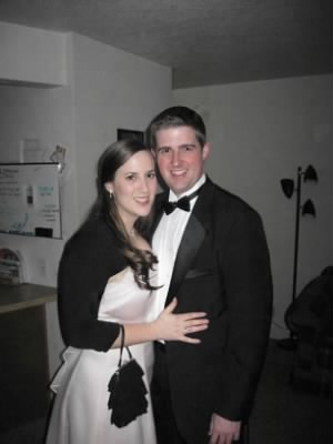 NNMKT Katie's KT Taylor & Fiancee Caleb at Dance in Tux 20100304 Fix.jpg