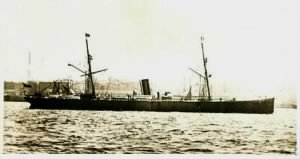 1881 FH-HJW The Steamer Wyoming Carried Many Latter Day Saints Across Atlantic Ocean.jpg