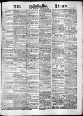 4 Oct 1865 Page 2