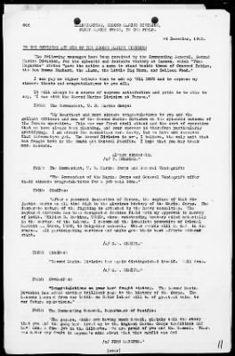 War Diary, 11/1/43 to 12/31/43 › Page 11 - Fold3.com