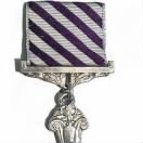 British Distinguished Flying Cross