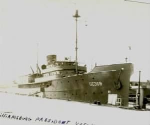 USS Williamsburg President's Yatch.jpg