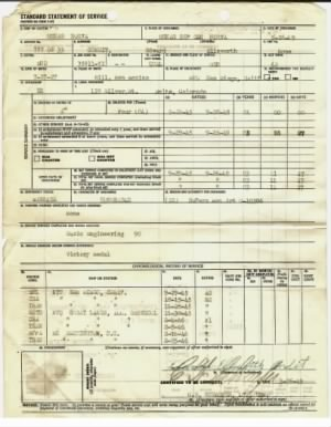 Ed Condit's first discharge papers page 2.jpg