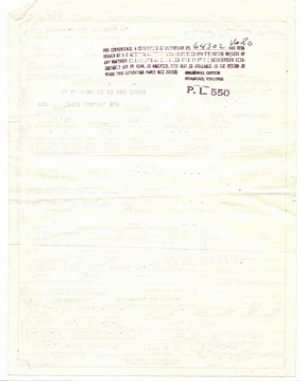 Ed Condits discharge papers side 2.jpg