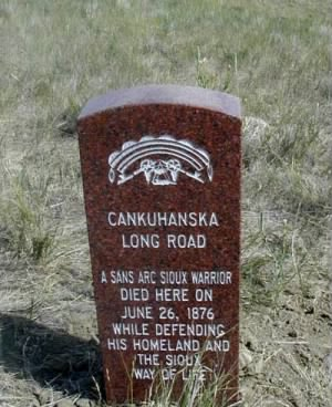 Long-Road-Marker.jpg