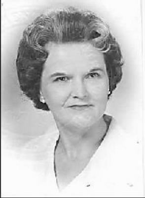 Phyl Obit picture - 0001374490-01-1.jpg