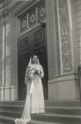 Betty first wedding.jpg