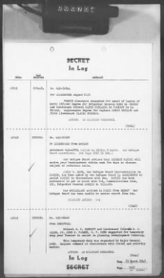 411 - Cables - In Log, ETOUSA (Gen Lee), Mar 12-24, 1945 › Page 135 - Fold3.com