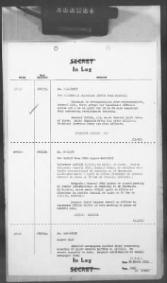412 - Cables - In Log, ETOUSA (Gen Lee), Mar 25-31, 1945 › Page 59 - Fold3.com