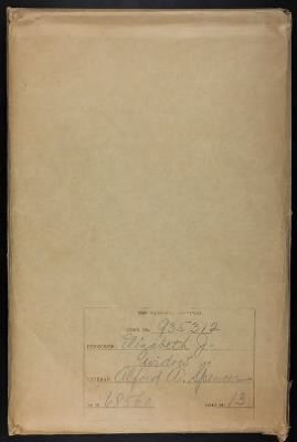 Alfred_Spencer_CWP_FIle (1).tif