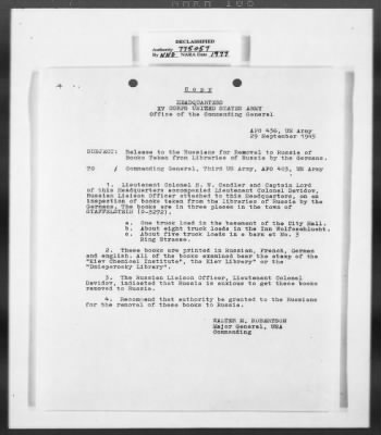 35.12 USSR - Restitution [Russia] › Page 18 - Fold3.com