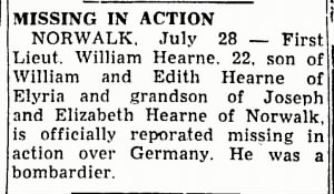 William B Hearne__28july1944_2X.jpg